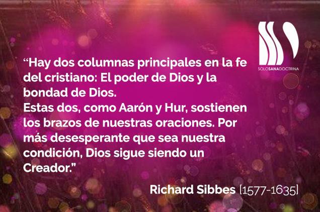 Richard Sibbes 5.jpg