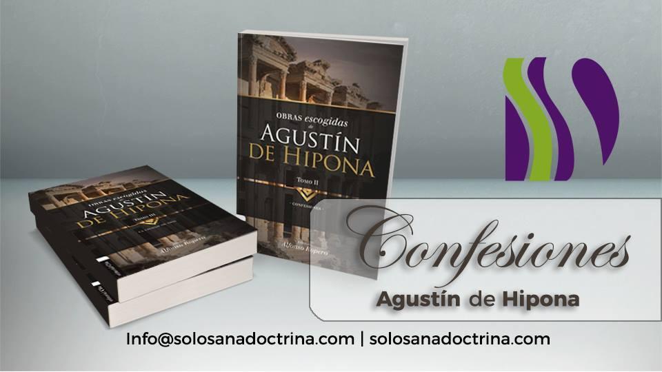Confesiones2.jpg